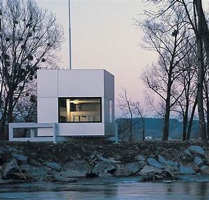 Tiny House österreich : if it 39 s hip it 39 s here archives the micro compact home ~ Whattoseeinmadrid.com Haus und Dekorationen