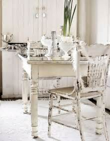 shabby chic dining room table decorations shabby chic dining table decorations modern home exteriors