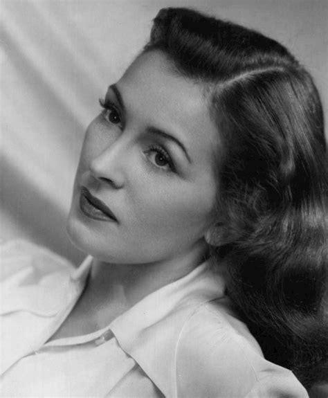 jane kelly actress nancy kelly wikipedia la enciclopedia libre