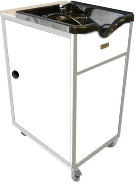 Portable Sink For Hair Salon by Salon Equipment And Salon Equipment On