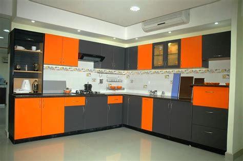 Kitchen Interior Design Low Cost
