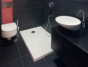 Was Ist Eine Toilette : toilettenh he wie hoch sollte eine toilette sein ~ Whattoseeinmadrid.com Haus und Dekorationen