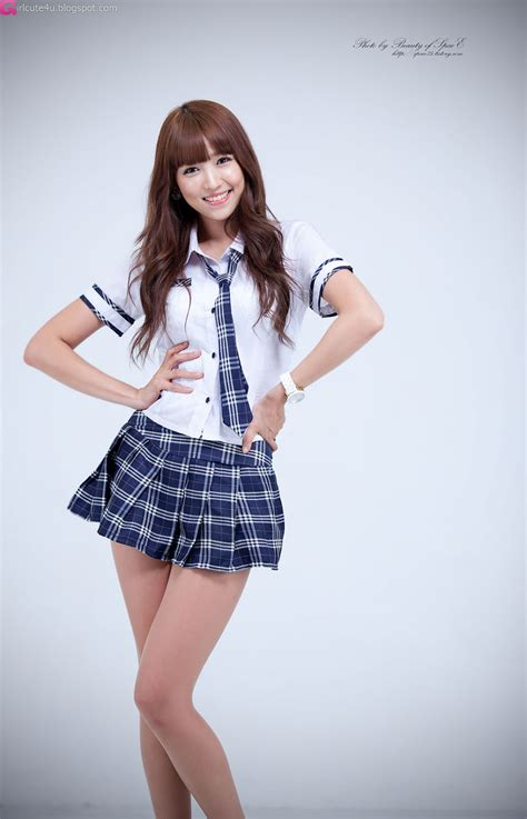 Xxx Nude Girls Lee Eun Hye 3 Mini Sets