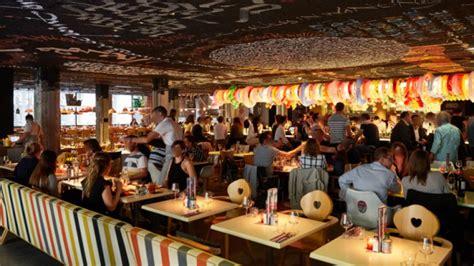restaurant le bureau bordeaux restaurant restaurant bordeaux à bordeaux 33000