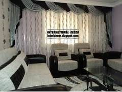Curtain Living Room Design by Curtains Catalog Designs Styles Colors For Living Room