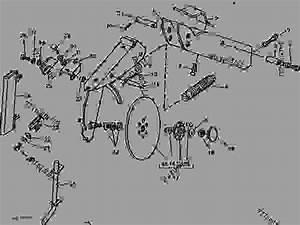 John Deere 7000 Planter Parts Diagram  Diagram  Auto