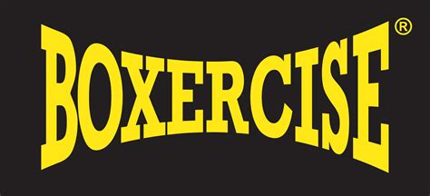 Boxercise - Oxford University Sport