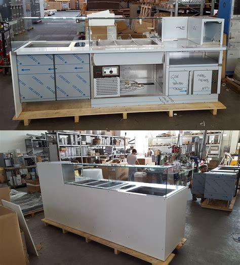 glacer cuisine vente équipement de cuisine pro pour glacier et café