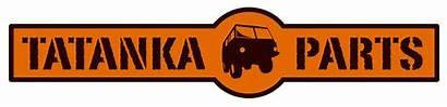 Tatanka Volvo Soek Parts