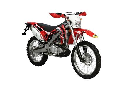 Gambar Motor Viar Cross X 70 Mini Trail by Kredit Sepeda Motor Viar Cross X 200 Es Viar Co Id