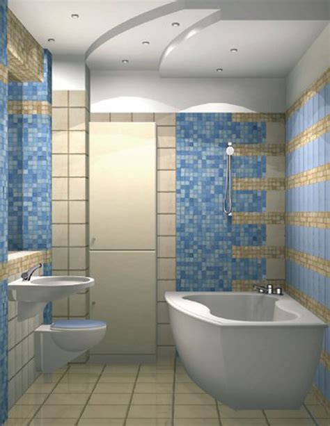 bathroom renovations ideas pictures bathroom remodeling ideas estate house and home
