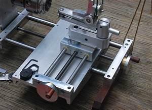 Workshop design wood: Where to get Homemade lathe plans metal