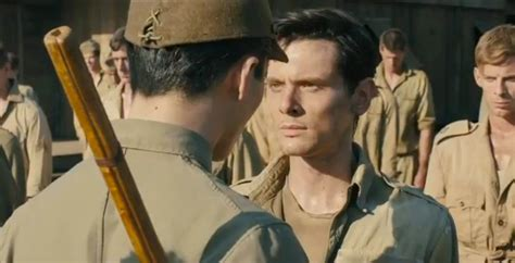 'Unbroken' Review: Imperfect but Deeply Moving, Devoutly Christian WWII Drama | Breitbart
