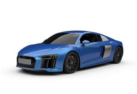 New Audi Cars For Sale