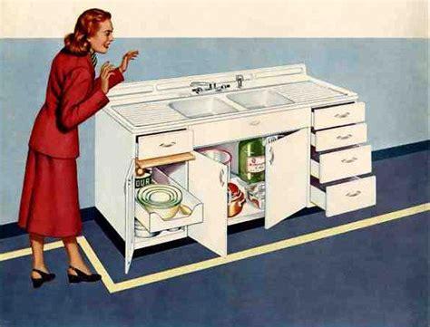 vintage youngstown kitchen sink cabinet best 25 metal kitchen cabinets ideas on metal