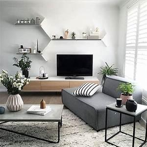 interior design courses by correspondence interior alex With interior decorating correspondence courses