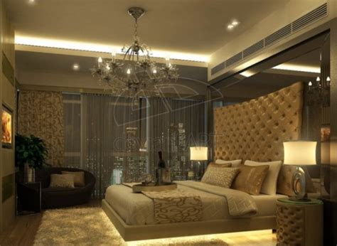 Modern Classic Bedroom Design Ideas by Bedroom Designs Ideas Home Decorating Ideas