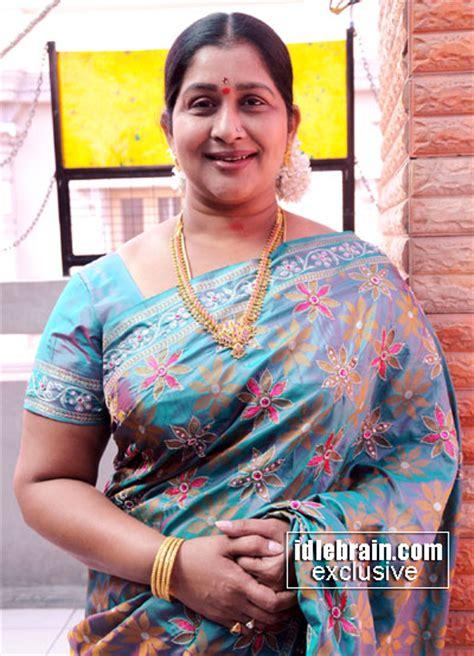 telugu actress kavitha age kavitha press meet telugu cinema