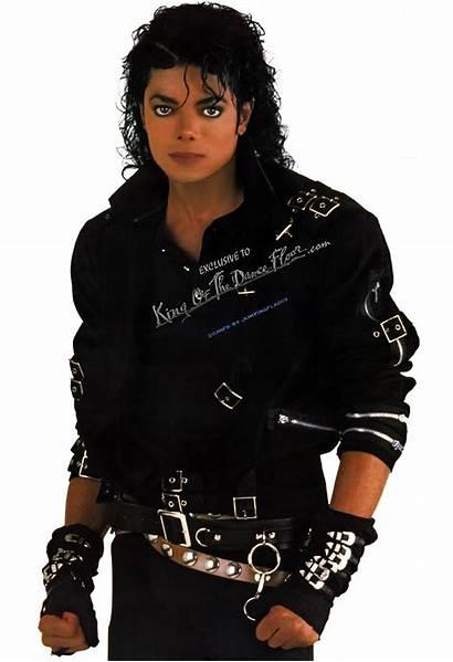 Jackson Michael Bad Wallpapers