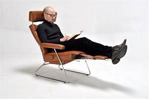Modern Recliner Chair Covers Tedxumkc Decoration