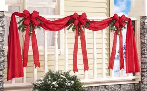 christmas bows buy christmas bow  santas site