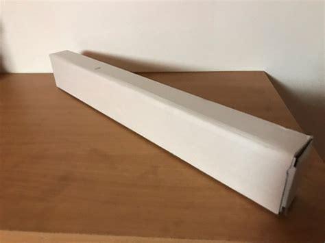 floureon digitalis szogmero es vizmertek teszt digital angle meter  kinai cuccok hirek