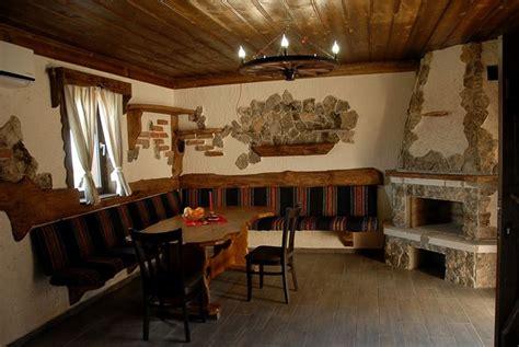come arredare una casa rustica arredare una tavernetta arredare casa arredamento taverna