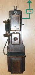 Deutsches Telefon Museum