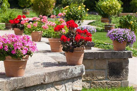 Garten Landschaftsbau Crailsheim by Baustoffe Blatter Baustoffhandel