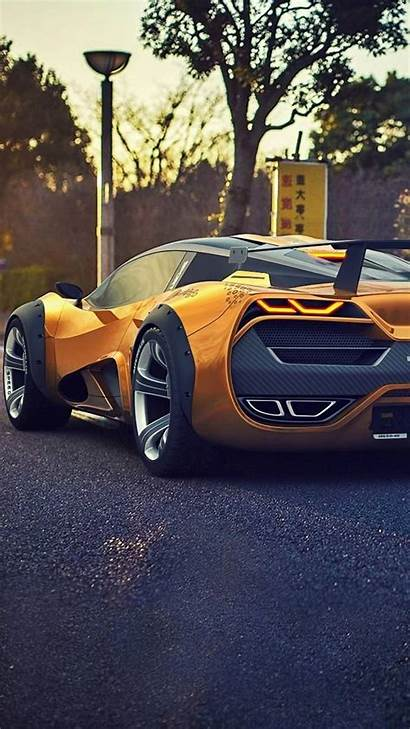 Cars Coches Carros Zedge Luxury Autos Wallpapers
