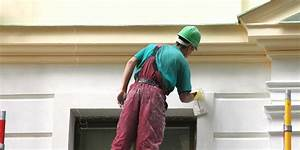 Professional Painting work in JBR - TBNTS