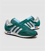 d767dc5252e451 ... shopping Best Trainers - ideas and images on Bing Find what you ll love  d71cc b819e