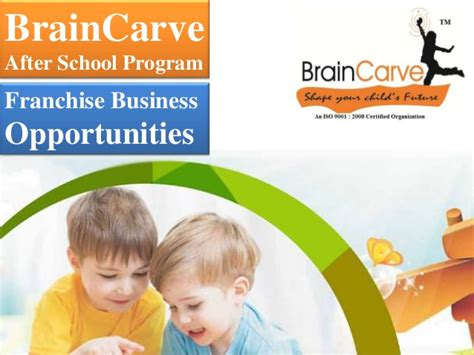 braincarve business opportunity for pre school owners 386 | braincarve business opportunity for preschool owners 1 638