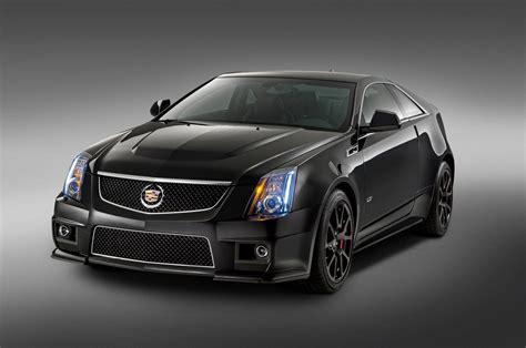 2015 Cadillac Ctsv Reviews And Rating  Motor Trend. Exterior Mounted Roll Up Doors. Custom Door Knobs. Lowes Garage Opener. Garage Drawings. Garage Door Parts Store. Omaha Garage Door. Electric Double Garage Door. Cheap Garage Ceiling
