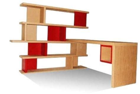 comment fabriquer un bureau comment choisir ou fabriquer ses meubles en