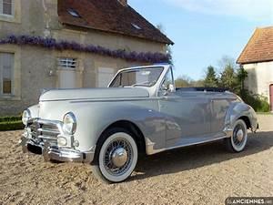 204 Cabriolet Occasion : peugeot 203 cabriolet de 1955 pinterest peugeot 203 cabriolet et ~ Medecine-chirurgie-esthetiques.com Avis de Voitures