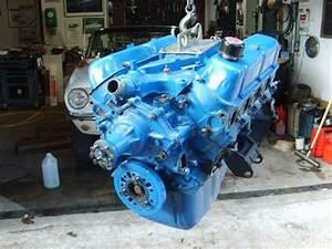 Moteur V8 A Vendre : moteur v8 a vendre a vendre bloc moteur v8 toyota lexus pi ces de rechange j 39 annonce ac ~ Medecine-chirurgie-esthetiques.com Avis de Voitures
