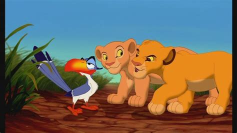 disney  lion king cartoon hd wallpaper image