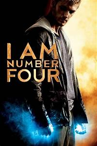 I Am Number Four Movie Review (2011) | Roger Ebert