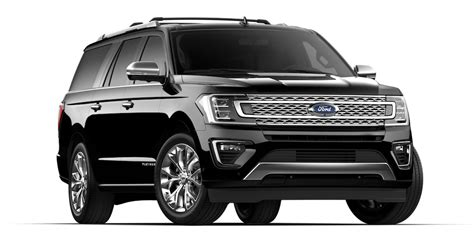 ford expedition cincinnati  kings ford