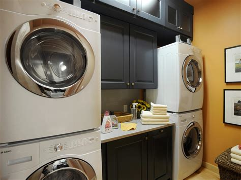 Laundry Room Sinks Pictures, Options, Tips & Ideas Hgtv