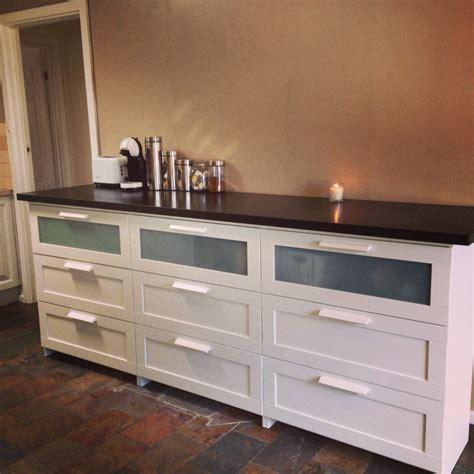 Kitchen Cabinets Desk Captainwalt.com