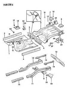 jeep cherokee floor pans replacement