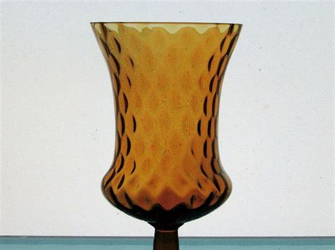 home interiors votive candle holders home interiors peg votive candle holder medium tudor