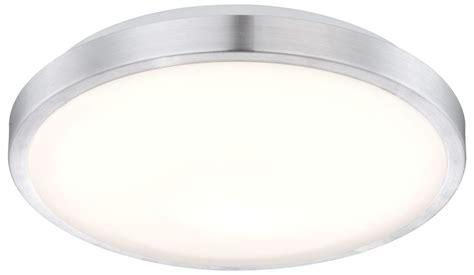 Lampe Decke Afdeckercom