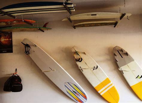 Pro Surfboard Mount, For Hanging Your Surfboard As A Wall. Garage Doors Syracuse Ny. Commercial Garage For Rent. Rubber Garage Door Bottom. Garage Systems. Phoenix Garage Doors. Garage Door Opener Craftsman Remote. Garage Door Repair Woodland Hills. Garage Floor Mat