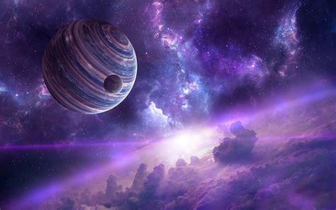 Universe Wallpaper Hd (81+ Images