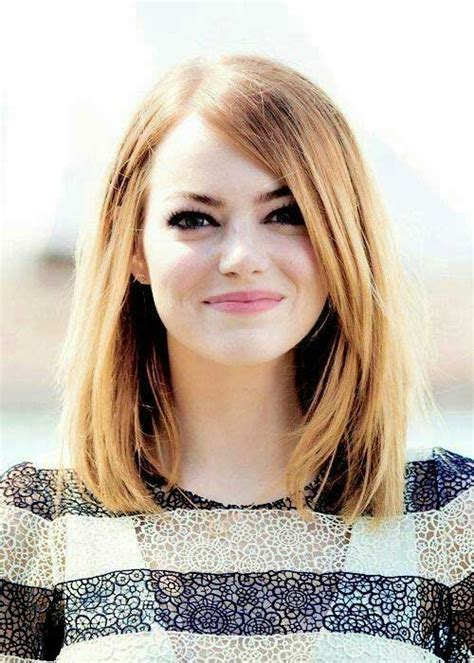 Short Hairstyles: Awesome Simple Short Medium Hairstyles