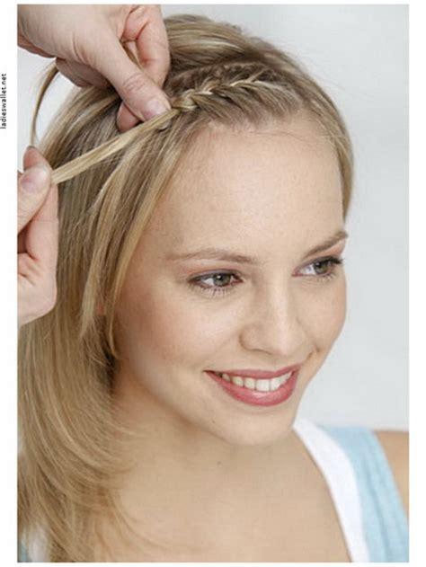 frisurenvorschlaege fuer halblanges haar