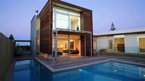 Minimalist Exterior Home Design Ideas by Minimalist House Design Ideas 2018 Modern Home